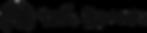 5bade40656ac546f1f4de7e6_ten ramen logo