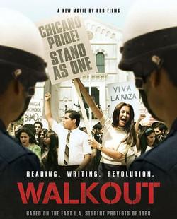 walkout_.jpg