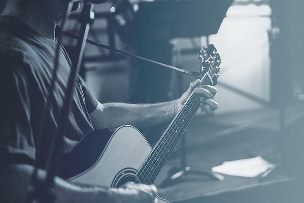 full-committment-ensures-success-learning-guitar.jpg