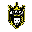 apire yellow logo small.png