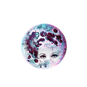 Moon-on-transparent.png