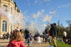 Bubble cloud Sceaux.jpeg