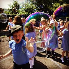 school bubble.jpeg