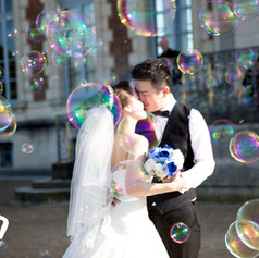 weddingsceaux.jpeg