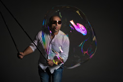 Ray Bubbles - High Res 20