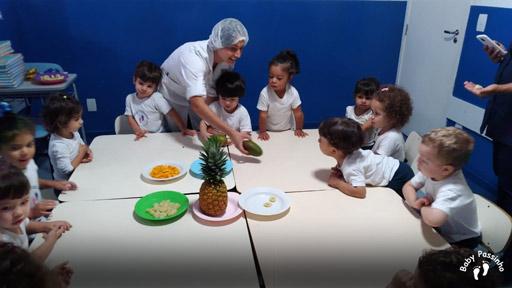 aula_de_culinaria-(53)