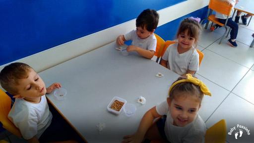 aula_de_culinaria-(66)