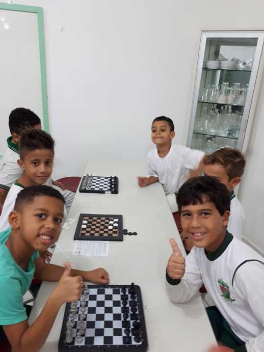 xadrez-(1)