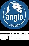 logo_anglo_ubatuba_negativo.png