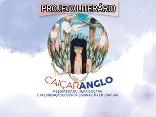 Projeto Literário CAIÇARANGLO