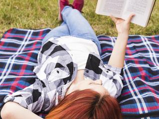 5 dicas para você cultivar o gosto pela leitura