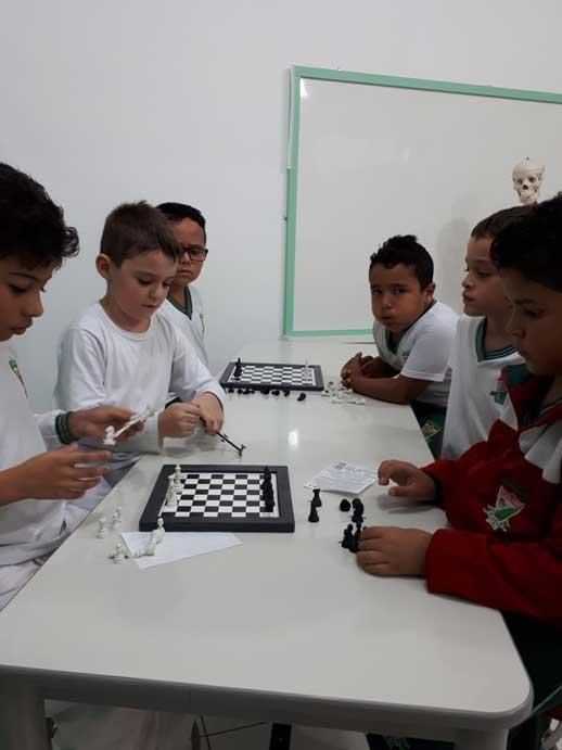 xadrez-(15)