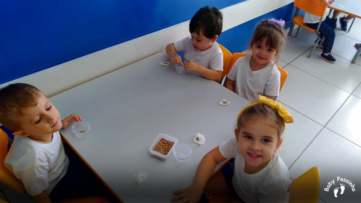 aula_de_culinaria-(63)