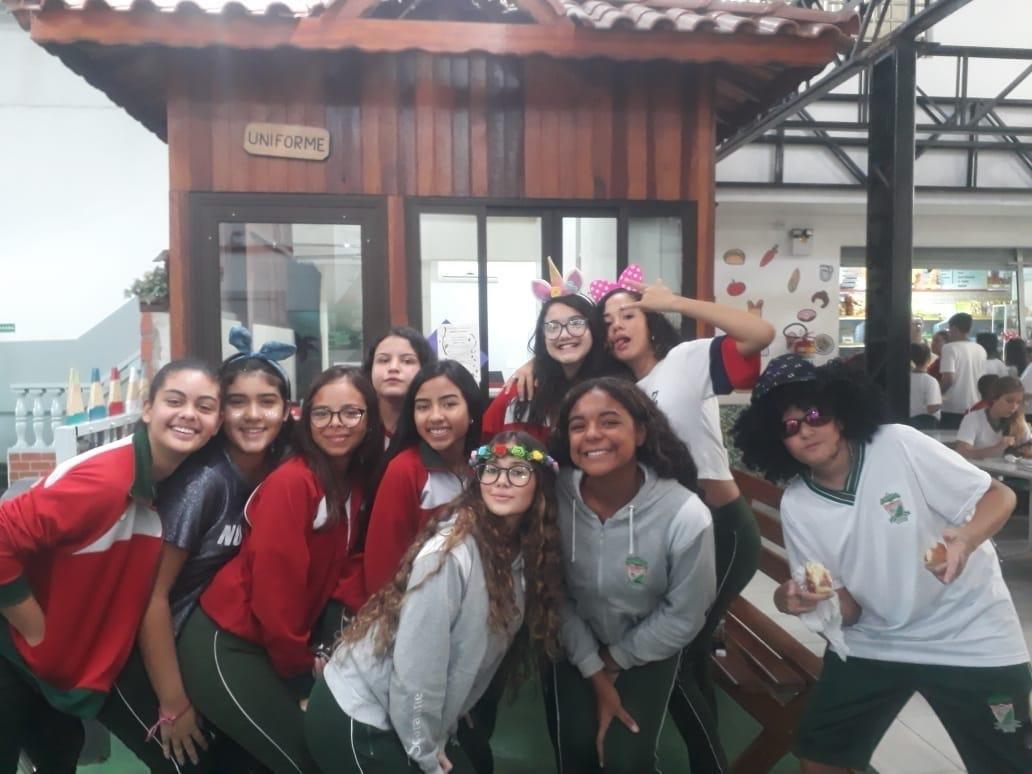 carnaval (5)