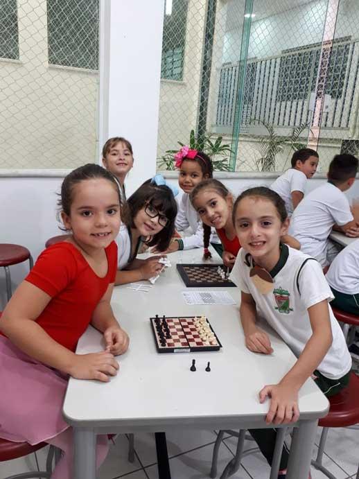 xadrez-(11)