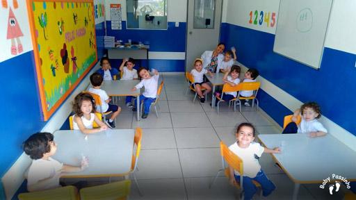 aula_de_culinaria-(61)