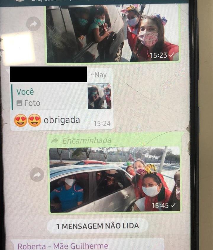 WhatsApp Image 2020-06-01 at 16.42