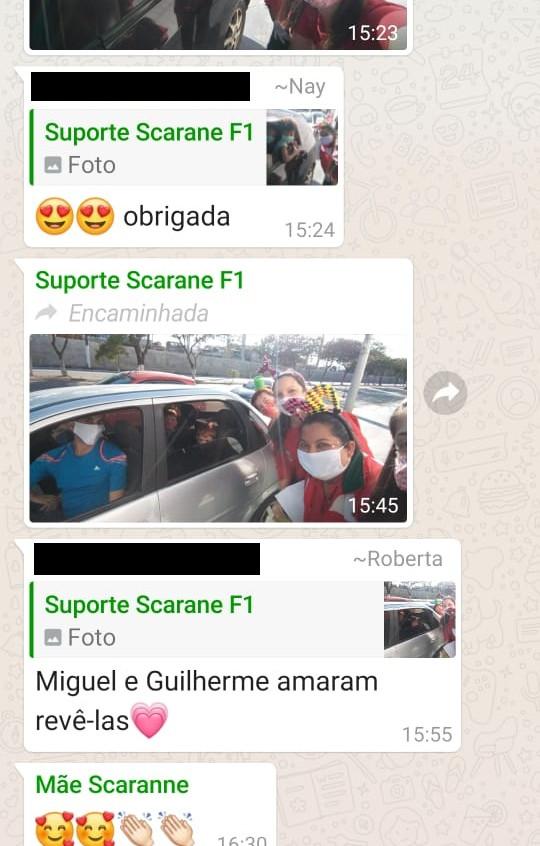 WhatsApp Image 2020-06-01 at 16.42.55