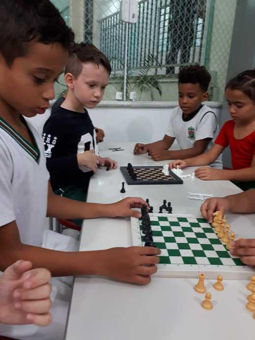 xadrez-(3)