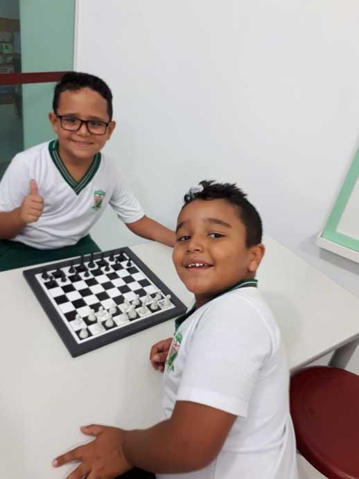 xadrez-(13)