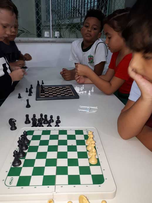 xadrez-(2)