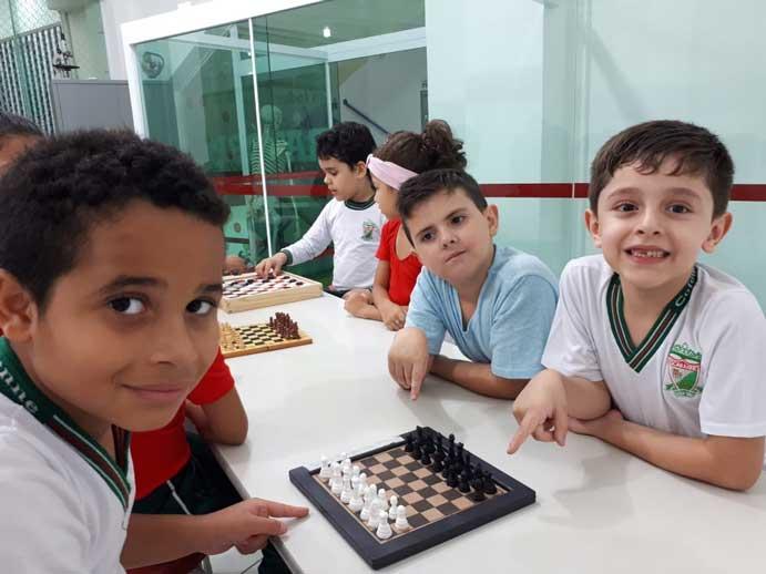 xadrez-(6)