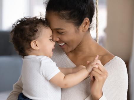 Como escolher o Berçário ideal para o meu bebê?