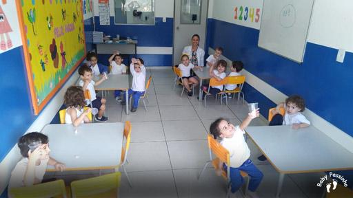 aula_de_culinaria-(59)
