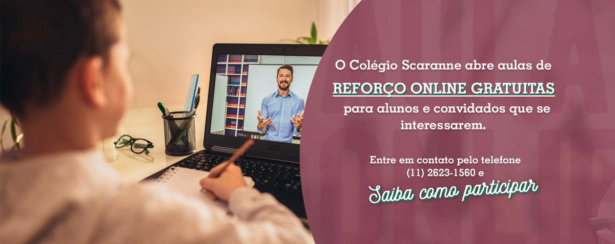 [Scaranne]Banner-site-aulas-online.jpg