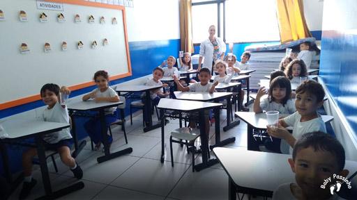 aula_de_culinaria-(56)