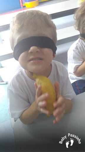 aula_de_culinaria-(47)