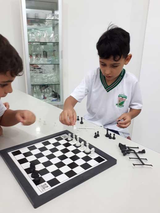 xadrez-(4)