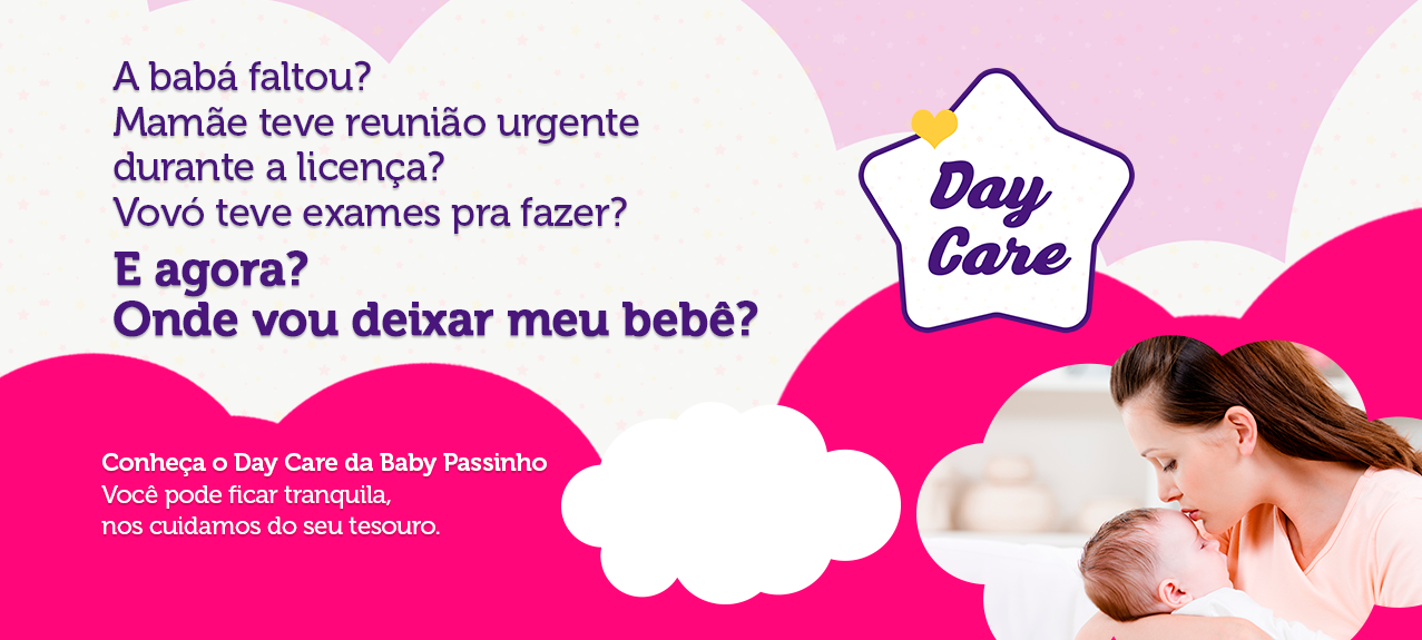 banner-daycare-site (1).png