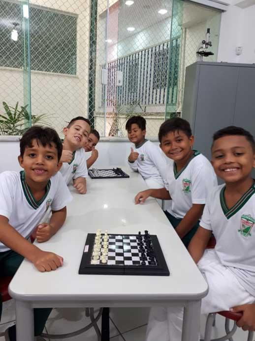 xadrez-(10)