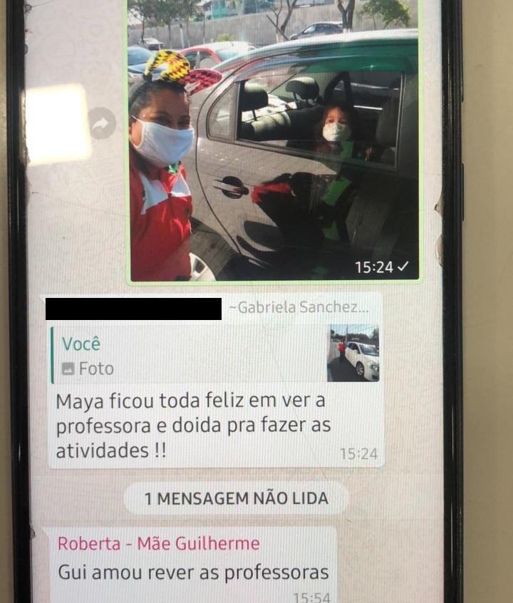 WhatsApp Image 2020-06-01 at 16.42.56