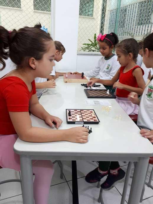 xadrez-(7)
