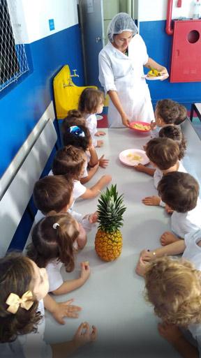 aula_de_culinaria-(48)