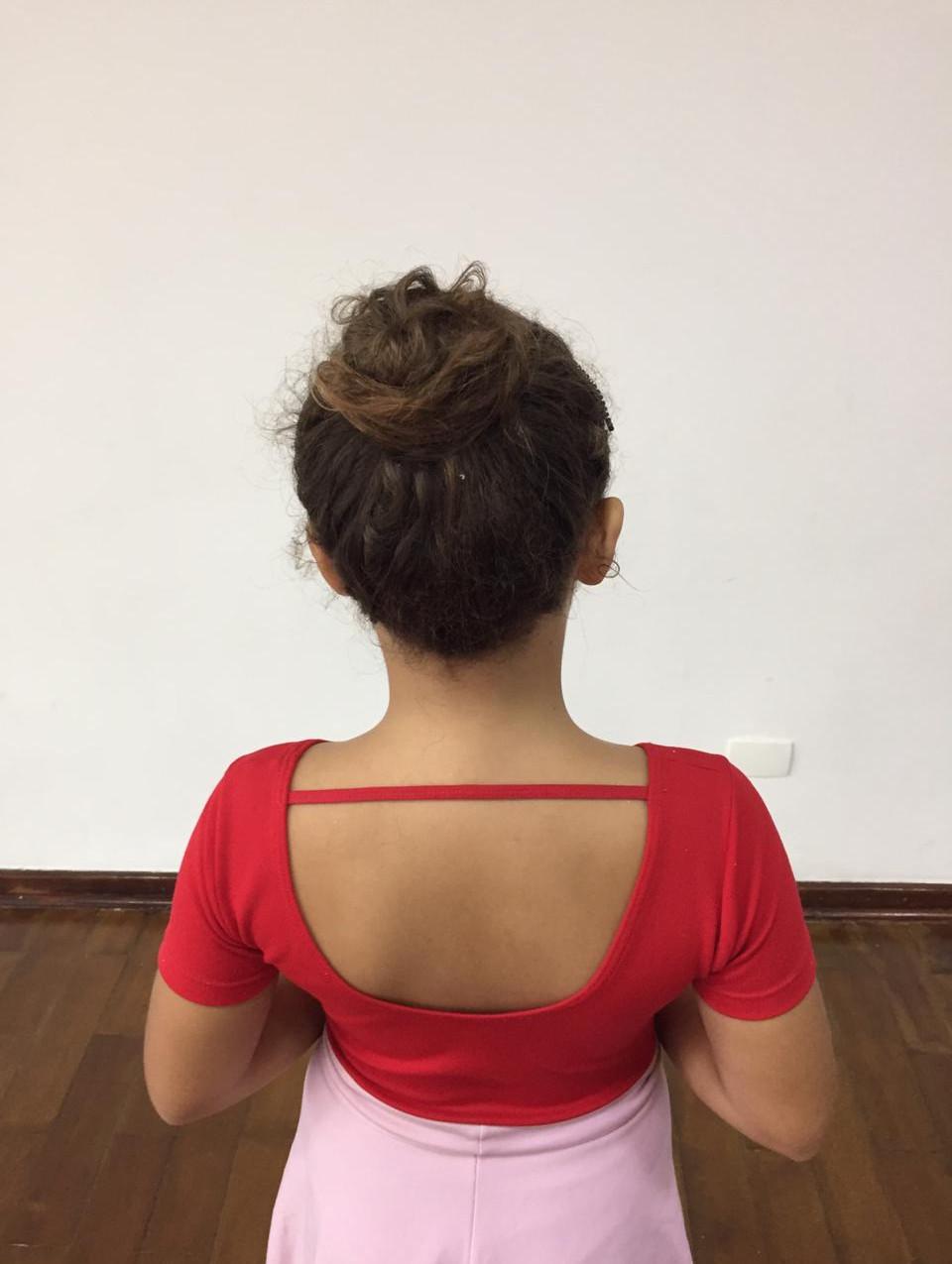 Coque de Ballet (10)