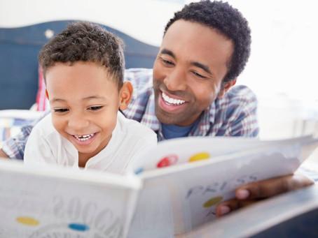 Dia Nacional do Livro Infantil – Dicas de leiturinhas