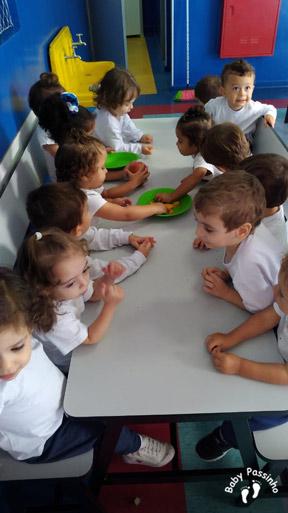 aula_de_culinaria-(45)
