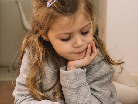 3 dicas para cultivar o hábito da leitura nos filhos