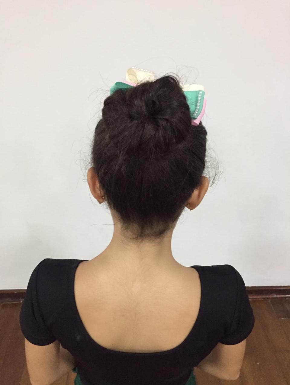 Coque de Ballet (5)