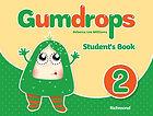 GUMDROPS2.jpg