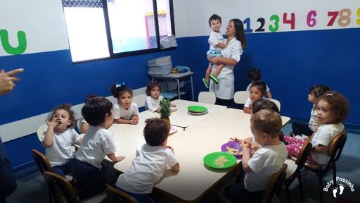 aula_de_culinaria-(50)