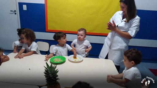 aula_de_culinaria-(52)