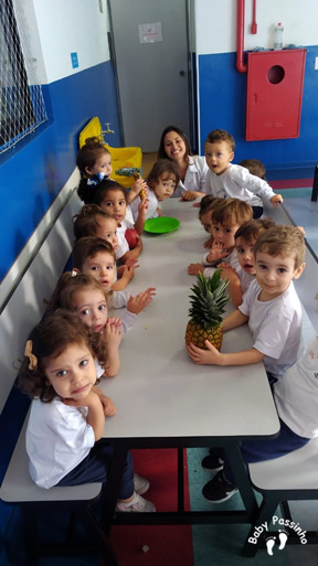 aula_de_culinaria-(33)