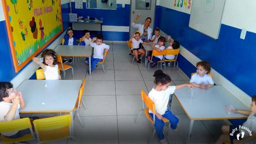 aula_de_culinaria-(60)