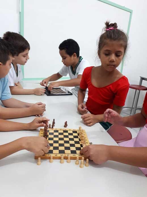 xadrez-(9)