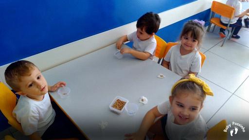 aula_de_culinaria-(68)