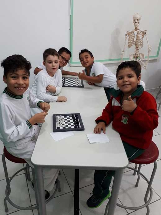 xadrez-(14)